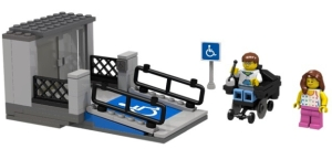 Accessibility Set