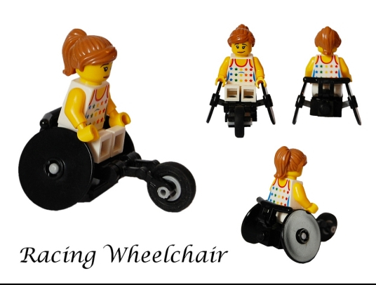 Paralympic_Racing_Wheelchair___Flickr_-_Photo_Sharing_