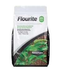 Seachem_Flourite_3_5kg_£12_99_-_Buy_Substrate_System_Accessories