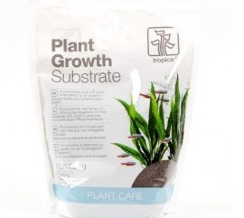 Tropica_Plant_Growth_Substrate_1L_£6_75_-_Buy_Substrate_System_Accessories