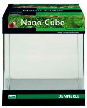 Dennerle_30L_Nano_Cube