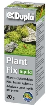 DUPLA_PLANT_FIX_LIQUID
